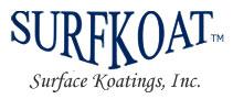 Surfkoat Logo