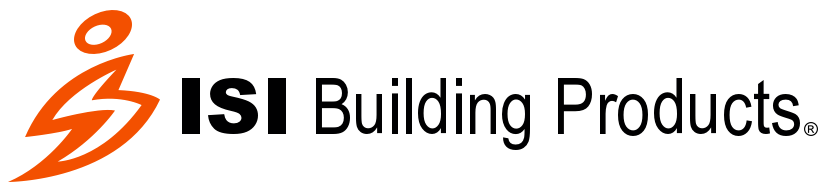 isi-building-products